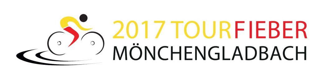 100 Tage Vor Der Tour De France In Mönchengladbach Tour Feeling An